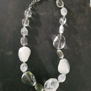 5 for $25 RJC Necklace